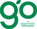 Green Shield Organic