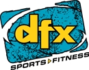DFX Sports & Fitness