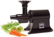 Juicer Standard Household Model G5-NG853S-Black