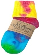Socks Crew Singles For Infants