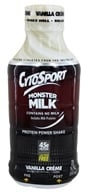 Monster Milk RTD Protein Power Shake
