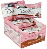 Boost Nutrition Bar Baby Needs Chocolate