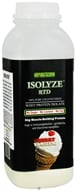 Isolyze RTD Whey Protein Isolate