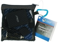 eGear Freedom USB Charger Kit