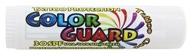 Color Guard Tattoo Protection Stick with UVA/UVB Sunscreen