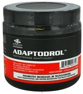 Adaptodrol Testosterone Adaptogen