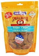 Prime Chips Dog Treats