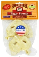 Piggy Snouts For Dogs
