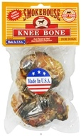 Knee Bone For Dogs