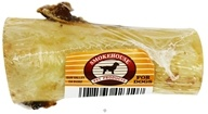 Meaty Large Round Bone For Dogs
