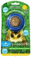 Everlasting Treat Ball For Small Dogs