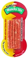 Munchy Stix Chew Mini 10-Pack