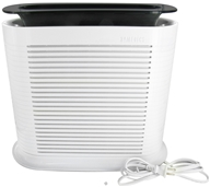 Professional HEPA Air Cleaner 75 CADR For Small Size Rooms AR-10