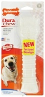 Dura Chew Textured Bone Souper For Powerful Chewers 50+ lbs.