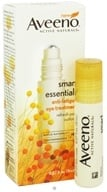 Active Naturals Smart Essentials Anti-Fatigue Eye Treatment