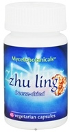 Mycetobotanicals Zhu Ling Freeze-Dried