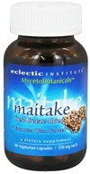 Mycetobotanicals Maitake Fresh Freeze-Dried