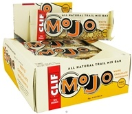 Mojo Sweet and Salty Trail Mix Bar
