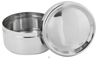 Sidekick Stainless Steel Container Large