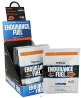 Endurance Fuel Stamina Powder