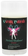 Teen Natural Deodorant For Girls