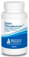 Super Phosphozyme