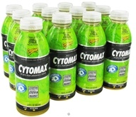 Cytomax RTD Sports Performance Drink