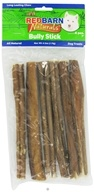 Natural Bully Sticks Dog Chews 7 in.