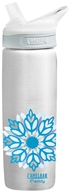 Eddy Stainless Steel Water Bottle BPA Free