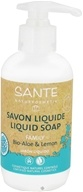 Family Liquid Soap