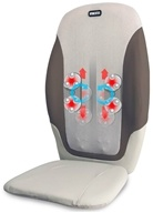 Swedish Massage Cushion With Heat MCS-370H
