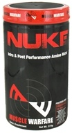 Nuke Intra & Post Performance Amino Matrix