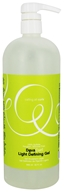 Light Defining Gel