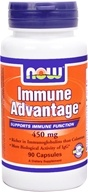 Immune Advantage