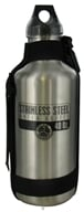 Stainless Steel Personal Water Bottle