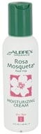 Rosa Mosqueta Rose Hip Moisturizing Cream