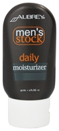 Men's Stock Daily Moisturizer