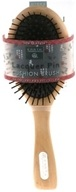 Lacquer Pin Cushion Brush (Large)