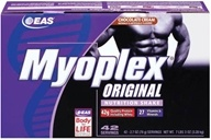 Myoplex Original Powder