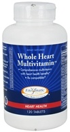 Whole Heart Multivitamin