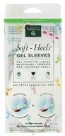 Soft Heels Gel Sleeves