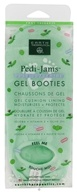 Sole-Softening Gel Booties