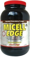 Micell Edge Powder