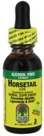 Horsetail Herb Alcohol Free