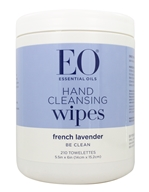 All-Purpose Sanitizing Wipes