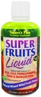 Super Fruits Liquid