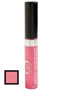 Karma Gloss Lip Gloss Elation