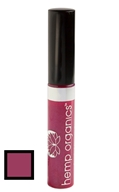 Karma Gloss Lip Gloss Heaven