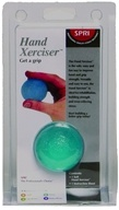 Hand Xerciser Firm- Blue