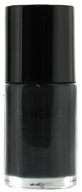 Water-Based Nail Polish Chic Black 33